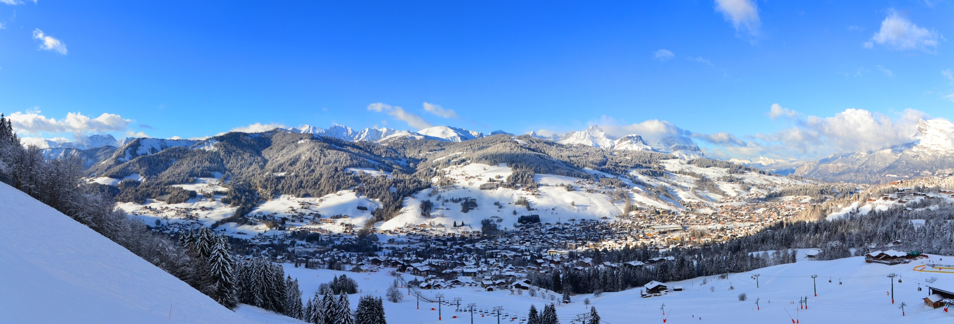 megeve_pano
